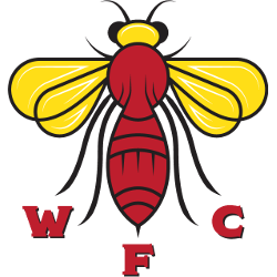 watford-fc-primary-logo-1972-1974