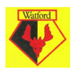 watford-fc-primary-logo-1979-1982