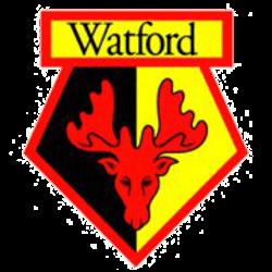 watford-fc-primary-logo-1982-2001