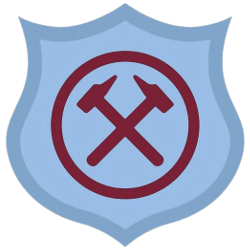 west-ham-united-fc-primary-logo-1923-1950