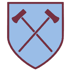 west-ham-united-fc-primary-logo-1950-1952