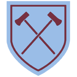 west-ham-united-fc-primary-logo-1958-1963