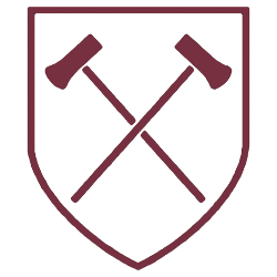 west-ham-united-fc-primary-logo-1963-1964