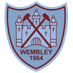 west-ham-united-fc-primary-logo-1964-1965