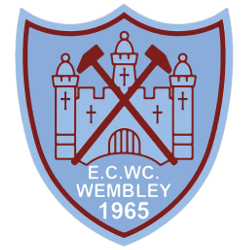 west-ham-united-fc-primary-logo-1965-1968