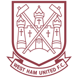 west-ham-united-fc-primary-logo-1968-1975