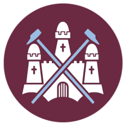 west-ham-united-fc-primary-logo-1975-1980