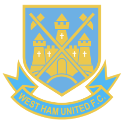 west-ham-united-fc-primary-logo-1980-1983