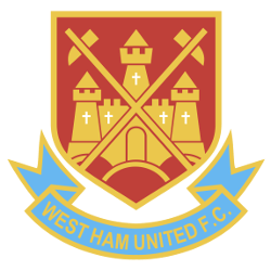west-ham-united-fc-primary-logo-1987-1999