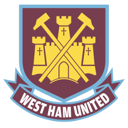 west-ham-united-fc-primary-logo-1999-2016