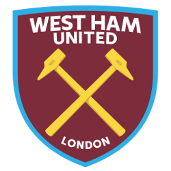 west-ham-united-fc-primary-logo