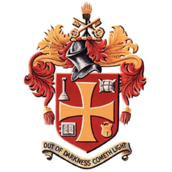 wolverhampton-wanderers-fc-primary-logo-1921-1939
