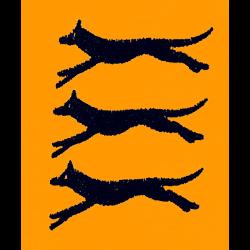 wolverhampton-wanderers-fc-primary-logo-1974-1979