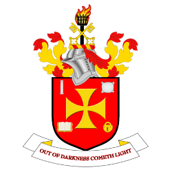 wolverhampton-wanderers-fc-primary-logo-1993-1996