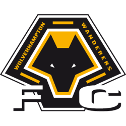 wolverhampton-wanderers-fc-primary-logo-1996-2002