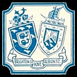brighton-hove-albion-fc-primary-logo-1948-1970