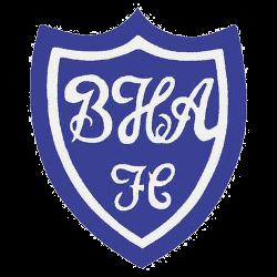 Brighton & Hove Albion FC Primary Logo 1970 - 1974