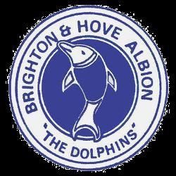 brighton-hove-albion-fc-primary-logo-1974-1977