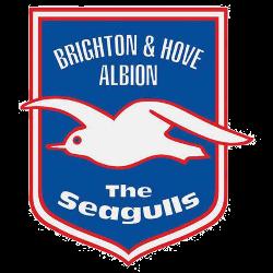 brighton-hove-albion-fc-primary-logo-2000-2011