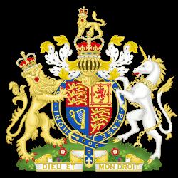 burnley-fc-primary-logo-1886-1895