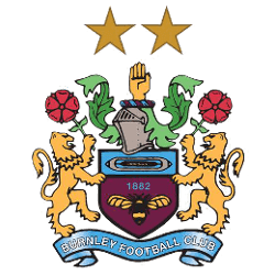burnley-fc-primary-logo-1987-2010