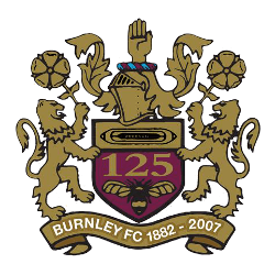 burnley-fc-primary-logo-2010