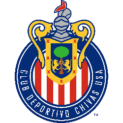 chivas-usa-primary-logo-2005
