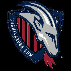 chivas-usa-alternate-logo-2006-2014