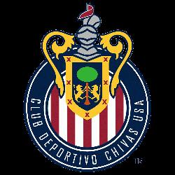 chivas-usa-primary-logo-2006-2014