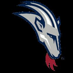 chivas-usa-alternate-logo-2006-2014-2