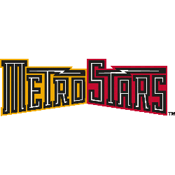new-york-new-jersey-metrostars-wordmark-logo-1996-1997