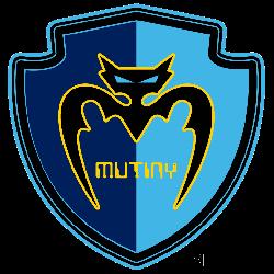 tampa-bay-mutiny-primary-logo-1996-1999