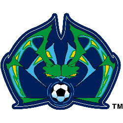 tampa-bay-mutiny-alternate-logo-1996-1999