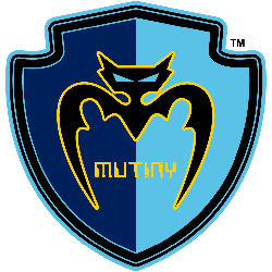 tampa-bay-mutiny-primary-logo-2000-2001