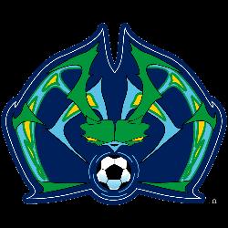 tampa-bay-mutiny-alternate-logo-2000-2001