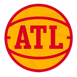 atlanta-hawks-alternate-logo-2021-present-3