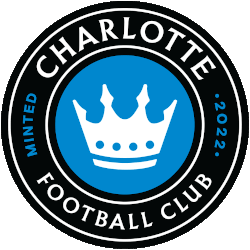 charlotte-fc-primary-logo