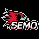 SE Missouri State Redhawks Primary Logo 2020 - Present
