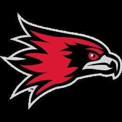 se-missouri-state-redhawks-alternate-logo-2020-present