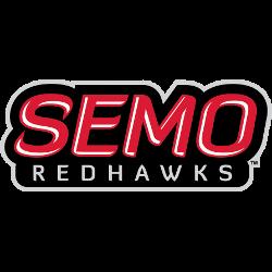 se-missouri-state-redhawks-wordmark-logo-2020-present-3