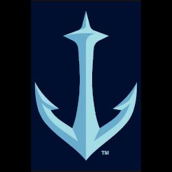 seattle-kraken-alternate-logo-2021-present-2