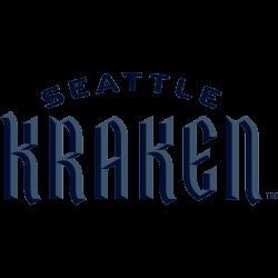 seattle-kraken-wordmark-logo-2021-present