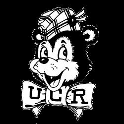 uc-riverside-highlanders-primary-logo-1954-1989