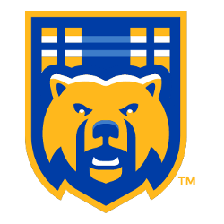 uc-riverside-highlanders-alternate-logo-2020-present