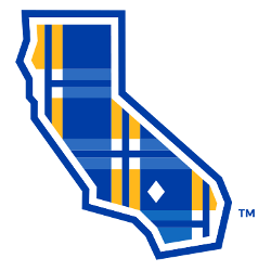 UC Riverside Highlanders Alternate Logo 2020 - Present