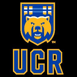 uc-riverside-highlanders-secondary-logo-2020-present