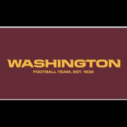 washington-football-team-wordmark-logo-2020-present-2