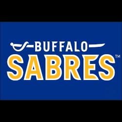 buffalo-sabres-wordmark-logo-2021-present