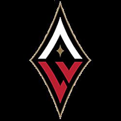 las-vegas-aces-alternate-logo-2018-present