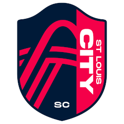 st-louis-city-sc-primary-logo